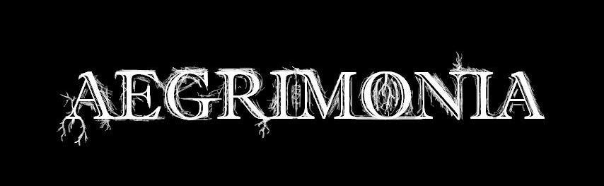Aegrimonia