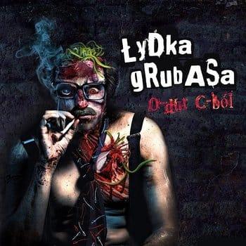 "Łydka Grubasa – ""O – dur C –ból"""