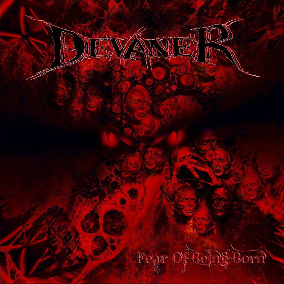 Devaner