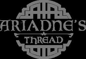 Ariadnes Thread