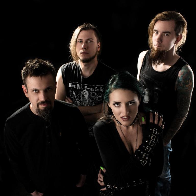 Arshenic Band
