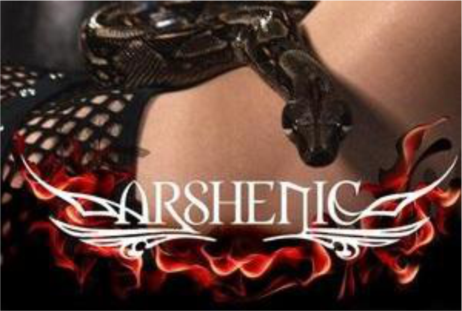 Arshenic Photo 7