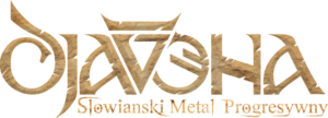 Djavena Logotyp