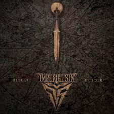 Imperial Sin- Ritual Murder