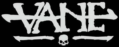 Vane Logotyp