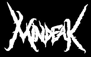 Mindfak Logotyp