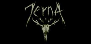Jerna