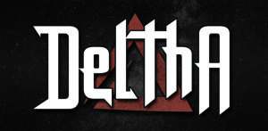 Deltha Logo