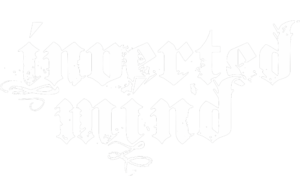 Inverted Mind