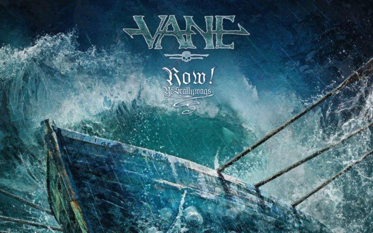 vane_row