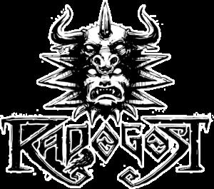 Radogost logo