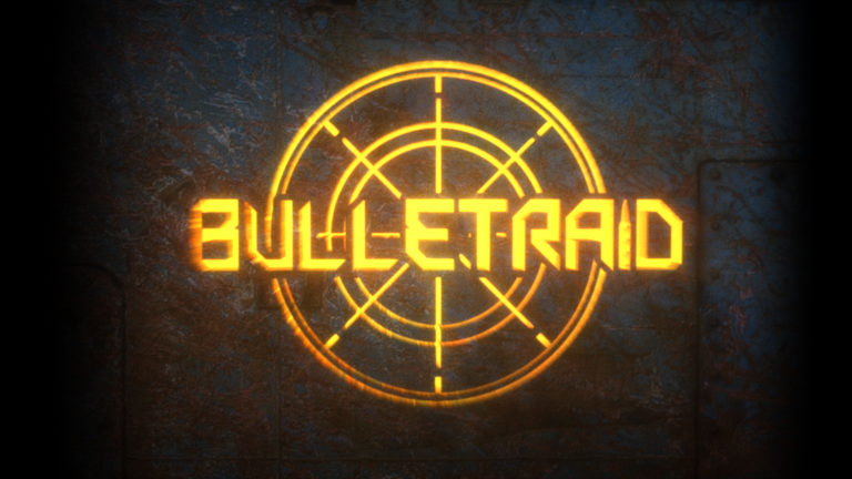 BulletRaid