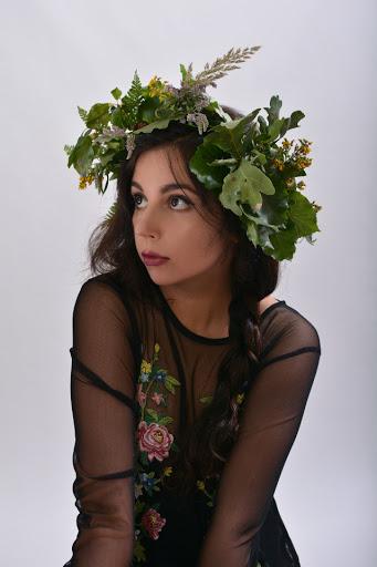 Dziewanna (fot. Maja Siemek)