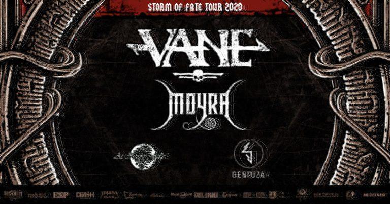 Vane Chorzów
