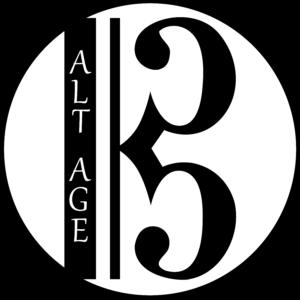 logo_CzarnyBiały_Przeźroczyste