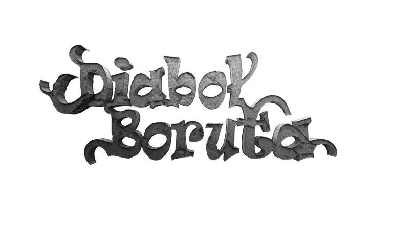 Diabol logo 2018