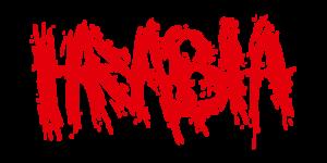 Logo Hrabia