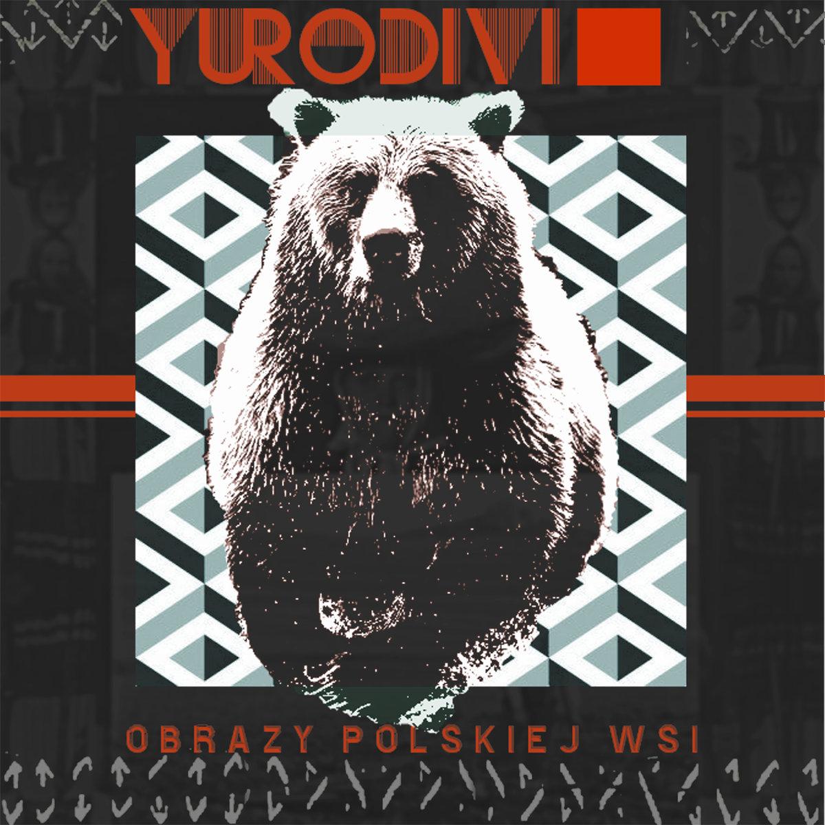 Yurodivi-Obrazy-polskiej-wsi