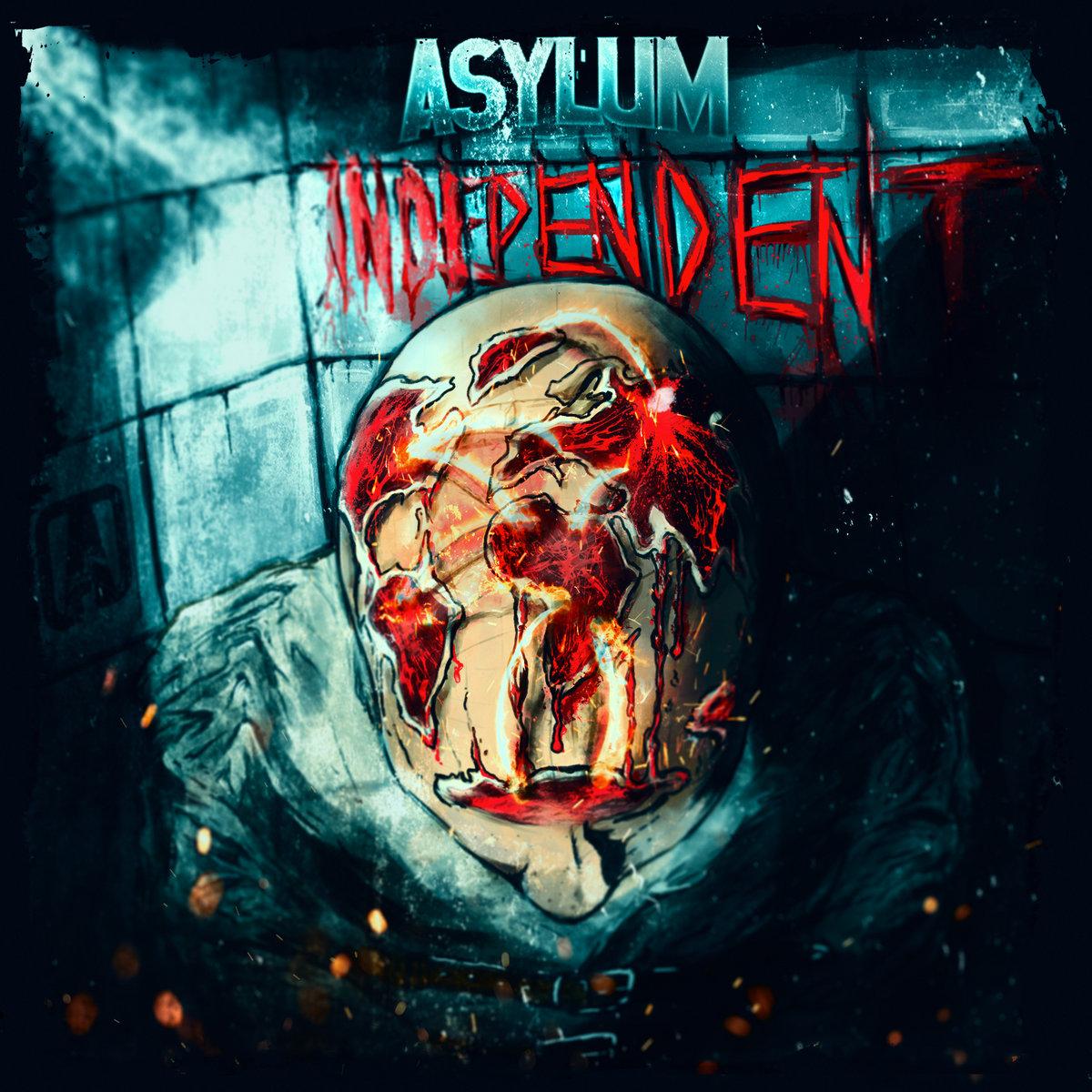 Asylum – Independent